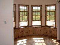 多角形の部屋
