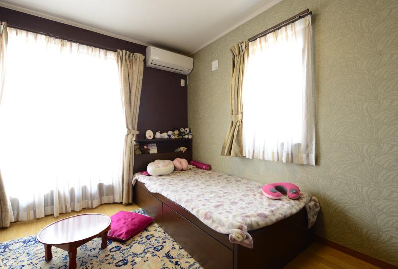 インテリアや家具